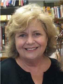 Laura Kalpakian