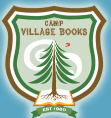 Camp_village_books_1