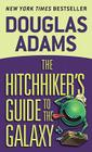 Hitchhiker's-Guide-Galaxy