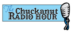 Village-Books-Chuckanut-Radio-Hour