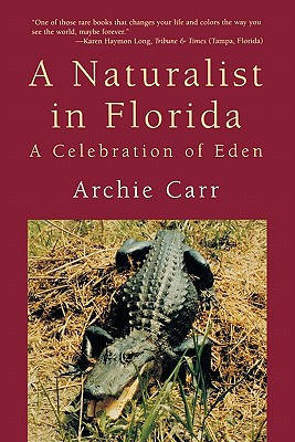 A Naturalist in Florida