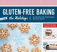 Village-Books-Gluten-Free-Baking