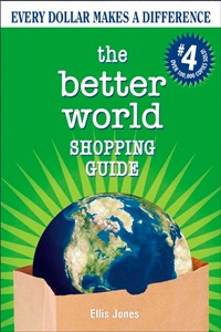 Village-Books-Blog-Better-World-Shopping-Guide