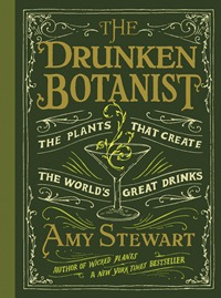 Village-Books-Drunken-Botanist