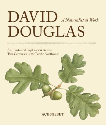 Village Books Blog David Douglas
