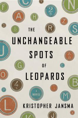 Village-Books-Unchangeable-Spots-Leopards