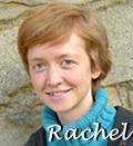 Rachel-Paper-Dreams