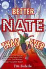Village-Books-Better-Nate-Than-Never