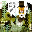 Village-books-tiger-goes-wild