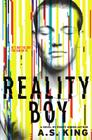 Village-books-reality-boy