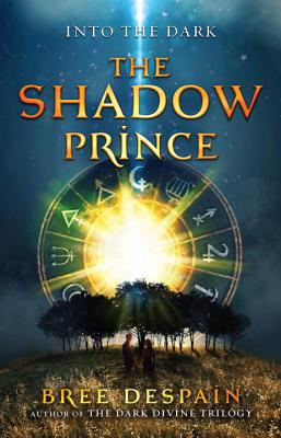 Village-Books-Shadow-Prince-Bree-Despain