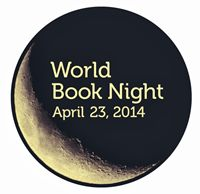 Village-Books-World-Book-Night
