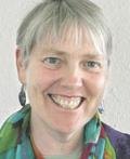 VB Carolyn Koehnline