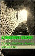 A dangerous descent